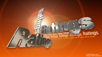 It is not good enough to build a solid brand based on great newscasts if the ratings system is missing the mark.